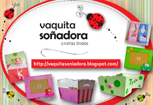 Disenos Para Colorear Vaquita San Antonio Infantil Wallpapers | Real ...
